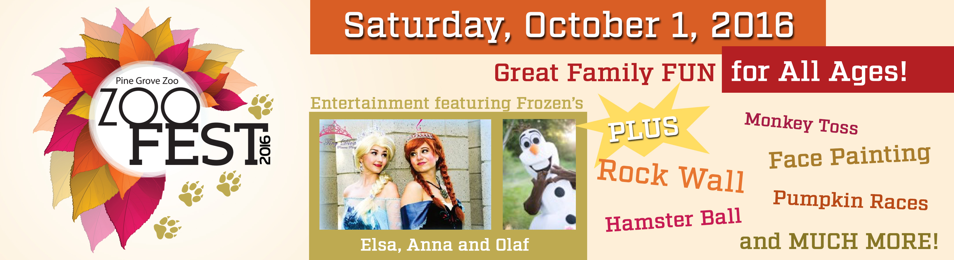0517 PGZ Zoo Fest web banner