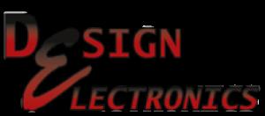designelectronics