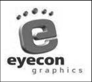 eyecongraphics
