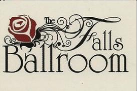 fallsballroom
